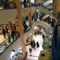 Mahestan Shopping Center (4).jpg