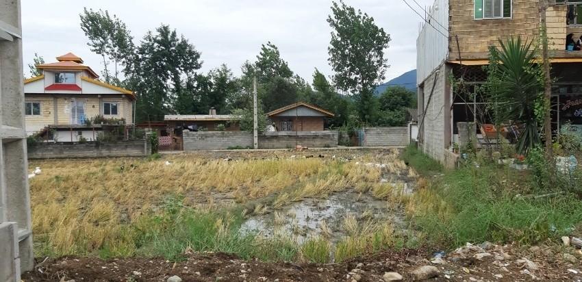 Keshavarz Mahalleh Village (1).jpeg