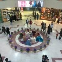 Mahestan Shopping Center (1).jpg