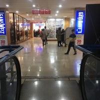 Mahestan Shopping Center (5).jpg