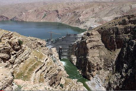 Rood Bar Lorestan Dam (1).jpg