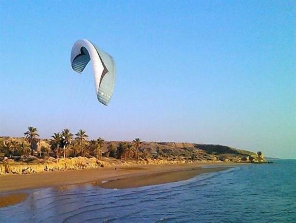 Imam Hassan Pier Beach  (2).jpg