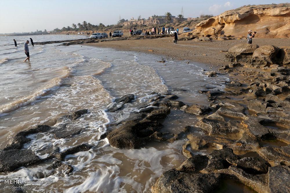Imam Hassan Pier Beach  (3).jpg