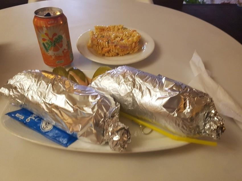 Sooma Fast Food (1).jpeg