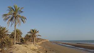 Imam Hassan Pier Beach  (5).jpg
