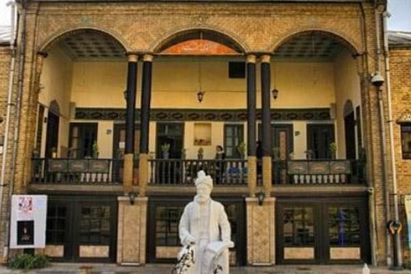 Behesht Cultural Center (1).jpg