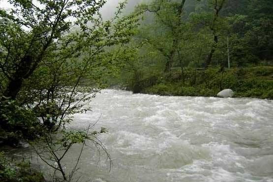 Haraz River (1).jpg