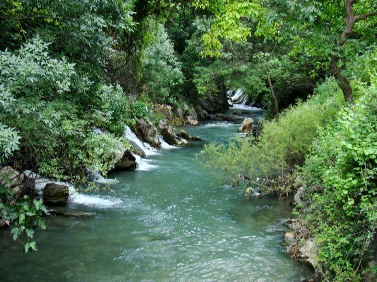 Haraz River (5).jpg