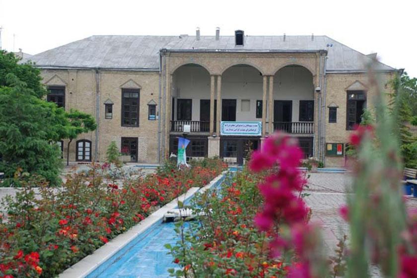 Behesht Cultural Center (2).jpg