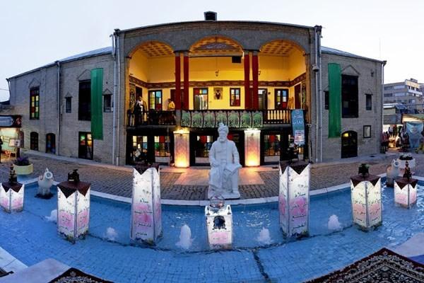 Behesht Cultural Center (5).jpg