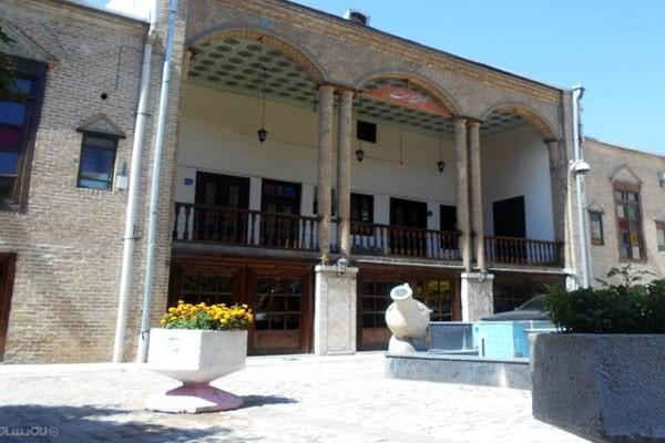 Behesht Cultural Center (4).jpg