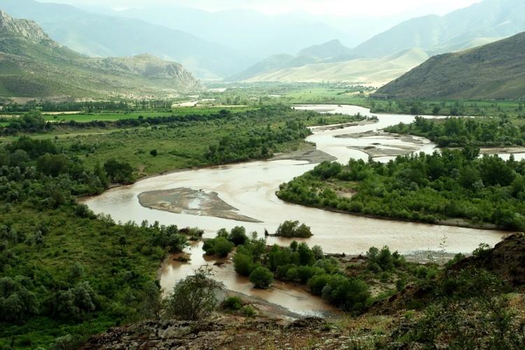Haraz River (3).jpg