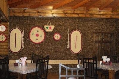 Niloofar Abi Restaurant (3).jpg
