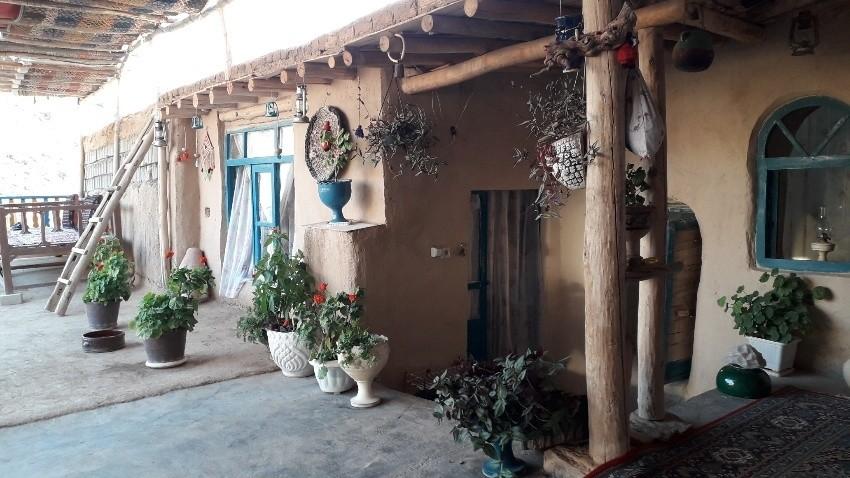 Sareh Gol Residence (3).jpeg