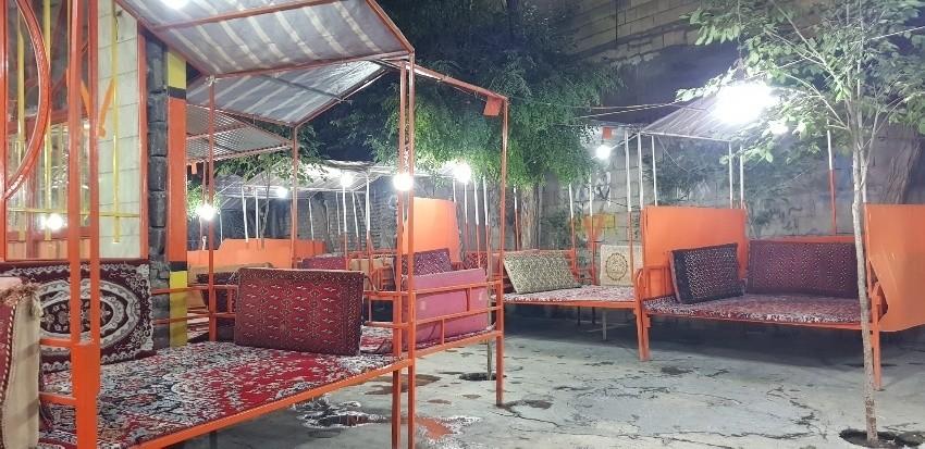 Ali Aqa Restaurant (2).jpeg
