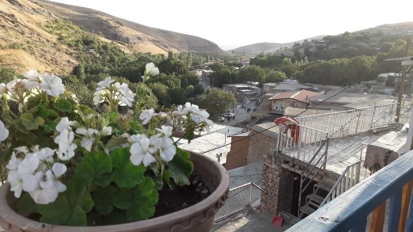 Sareh Gol Residence (1).jpeg