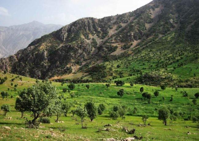 Darreh Eshq Village (2).jpg