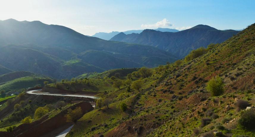 Darreh Eshq Village (1).jpg
