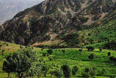 Darreh Eshq Village (3).jpg