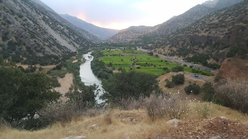 Darreh Eshq Village (1).jpeg
