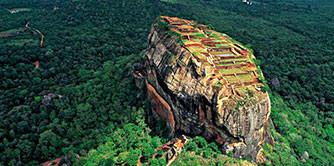 سفر به سریلانکا در 13 روز