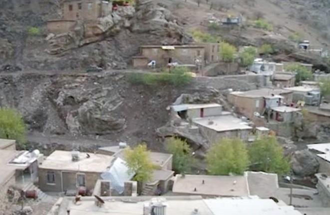 Zardui Village (1).jpg