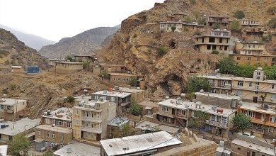 Dudan Village