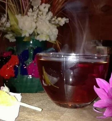 Shab Kook Cafe (3).JPG