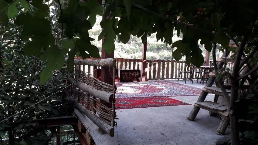 Negin Horaman Residence (1).jpeg