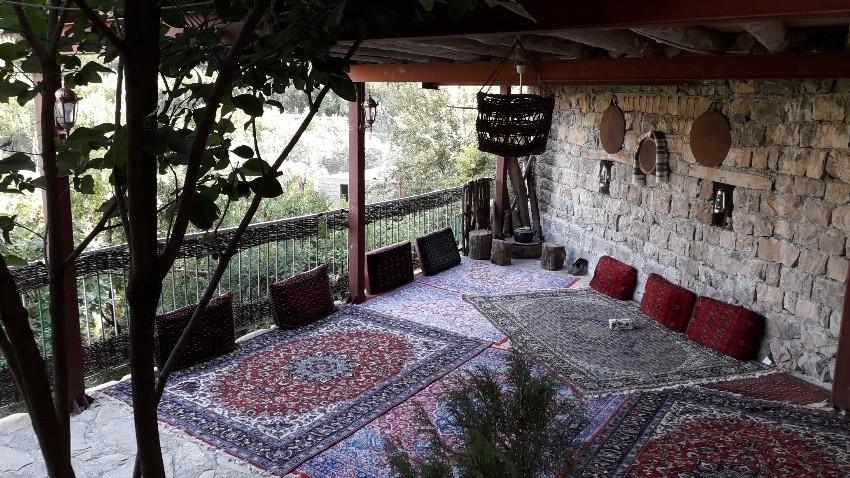 Negin Horaman Residence (3).jpeg