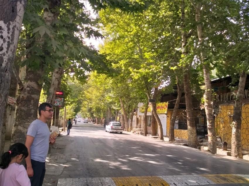 Anbaran Village (2).jpeg