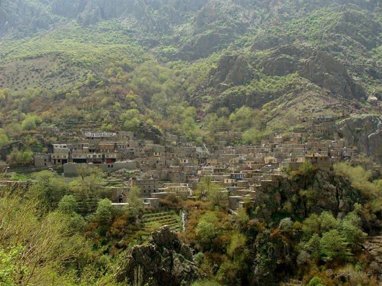 Daryan Village (1).jpg