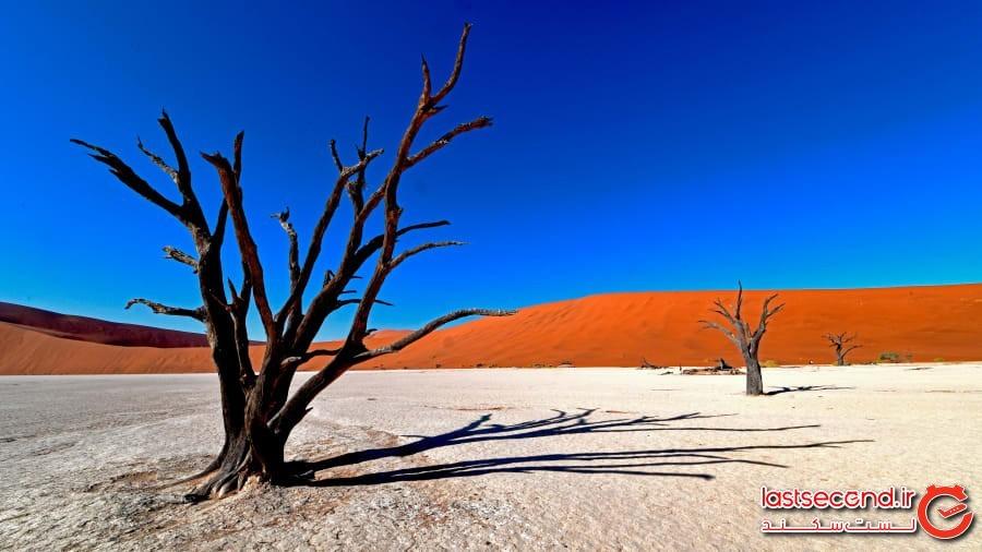 نامیبیا