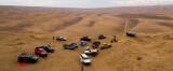 تور کویرنوردی در جاده ابریشم