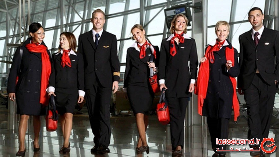 best-cabin-crew-uniforms-3.jpg