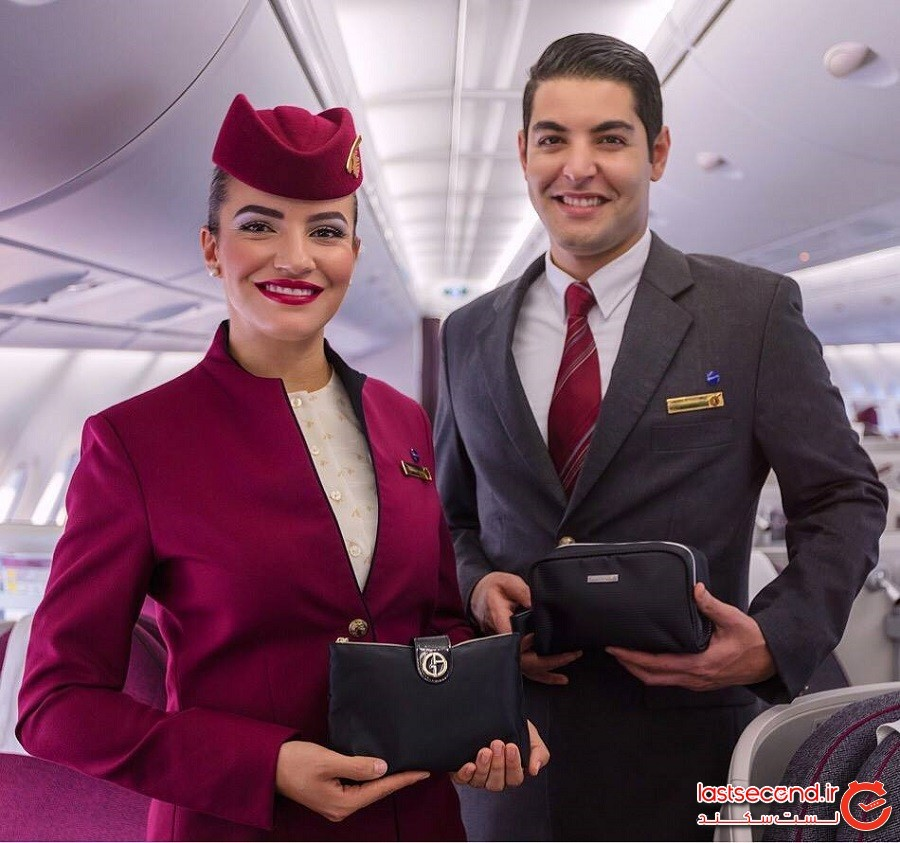best-cabin-crew-uniforms-22.jpg