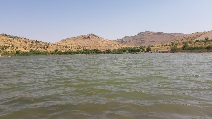 دریاچه شیش پیر