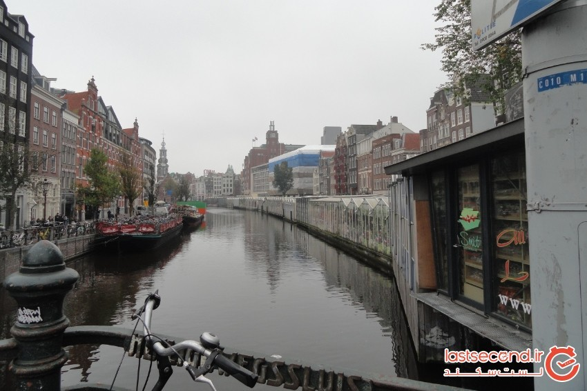 Flower Market Amsterdam (1).jpeg
