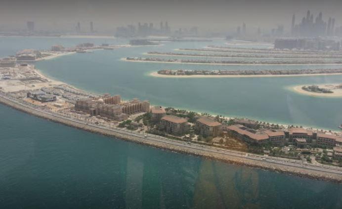 Helicopter Tour Dubai (3).JPG