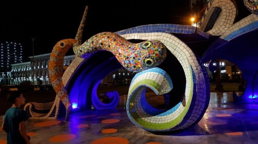 Octopus Statue (1).jpeg