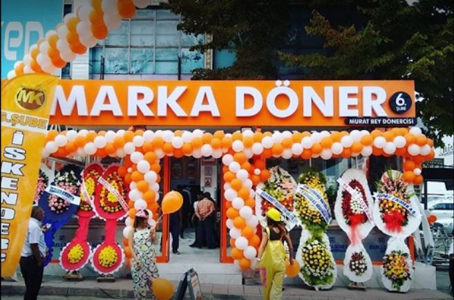 Marka Doner Fast Food (4).JPG
