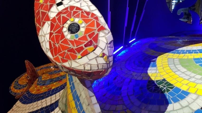 Octopus Statue (3).jpeg