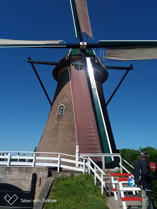 Kinderdijk Village (2).jpg
