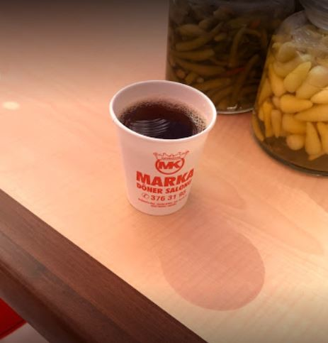 Marka Doner Fast Food (1).JPG