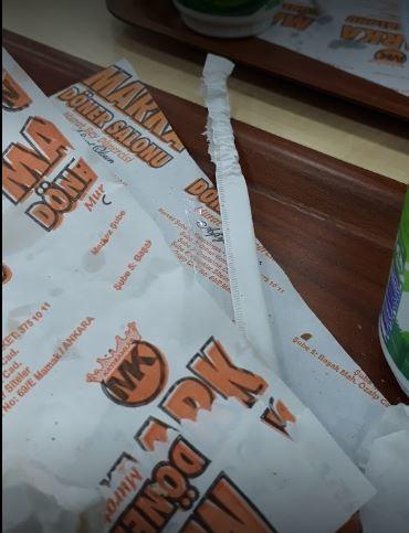 Marka Doner Fast Food (3).JPG