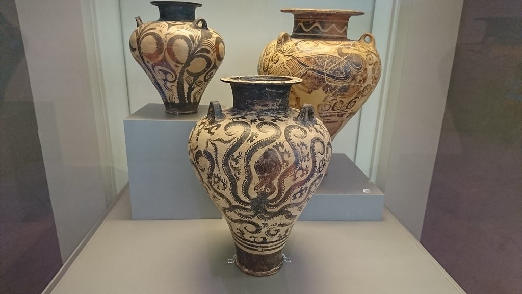 national-archaeological-museum (4).jpg
