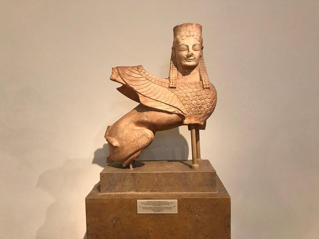 national-archaeological-museum (3).jpg