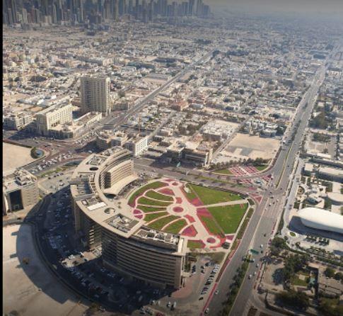 Helicopter Tour Dubai (4).JPG