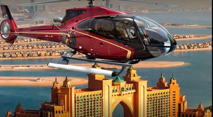 Helicopter Tour Dubai (1).JPG