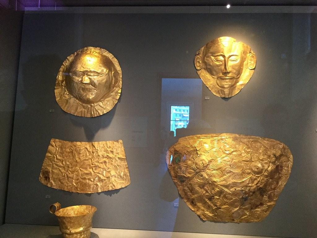 national-archaeological-museum (5).jpg
